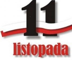 11lis