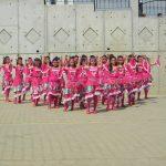 Dziecięcy zespół regionalny
