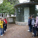 Fragment-muru-berlińskiego-w-Fatimie