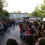 Przed-szkołą-w-Gai