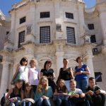 Przed-wejściem-do-Panteonu