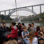 Rejs-w-Porto