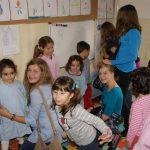 Wizyta-w-przedszkolu