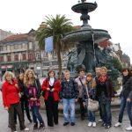 Zwiedzamy-Porto