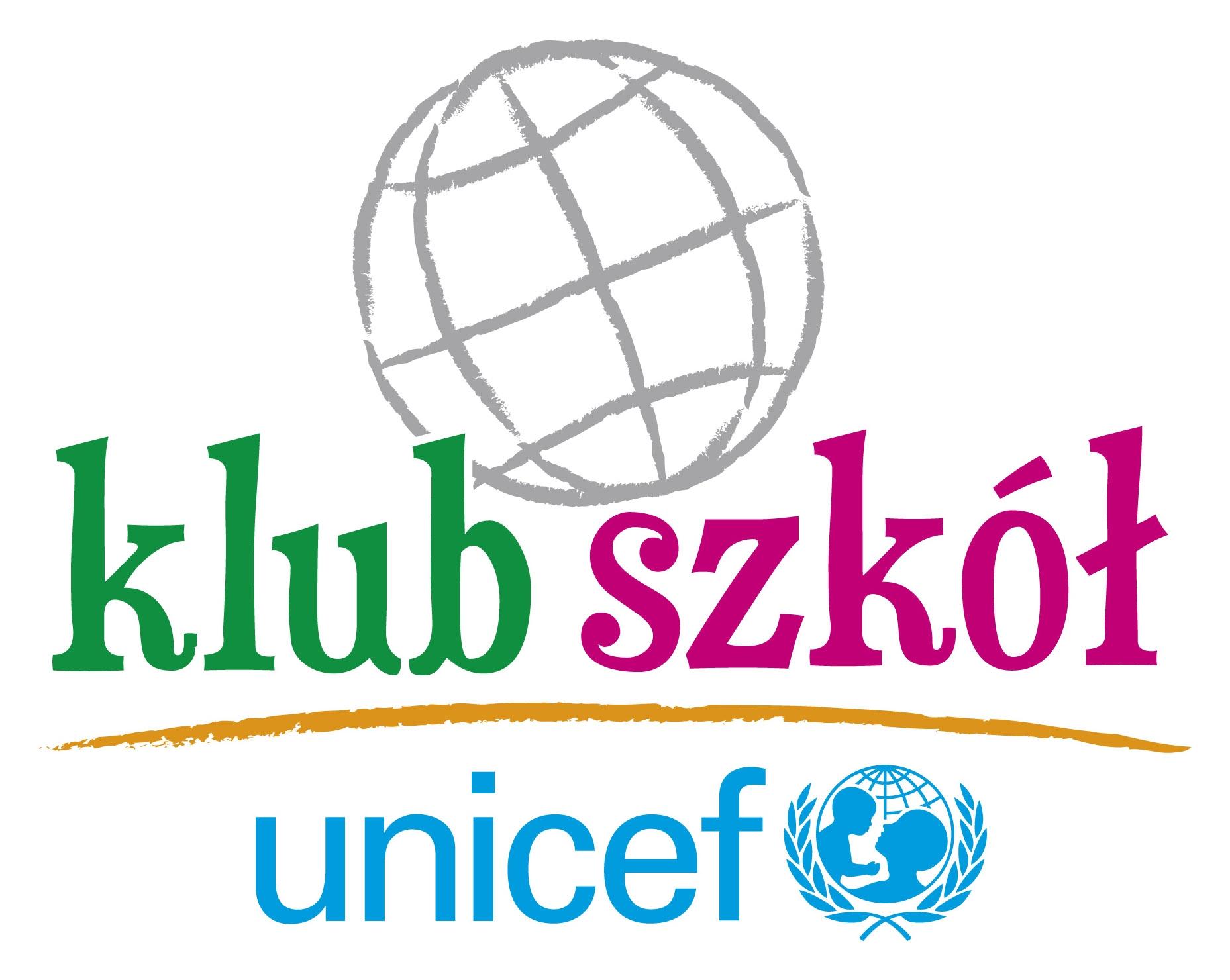 logo_klubu