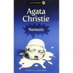 A.Ch. - Nemezis
