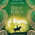 A.H. - Duchy rebelii