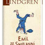 A.L. - Emil ze Smalandii