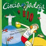 Ciocia Jadzia w Rio