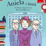 Czytam sobie - Aniela i inni