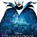 Disney - Czarownica