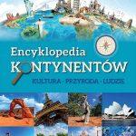 Encyklopedia kontynentów