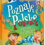 Poznaję Polskę