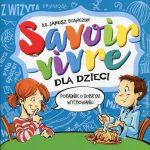 Savoir - vivre dla dzieci