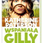 Wspaniala Gilly